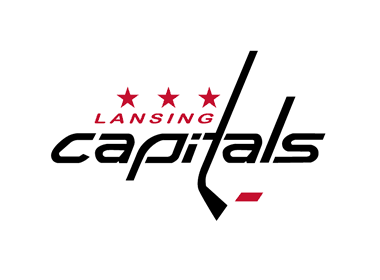 Lansing capitals midget major