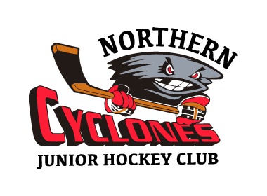 Previewing The Naphl Northern Cyclones North American Prospects