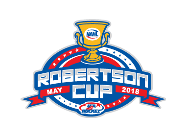 Nahl Announces Schedule For 2018 Robertson Cup Playoffs North