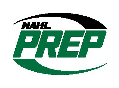 Nahl Announces Formation Of New Nahl Prep League North American