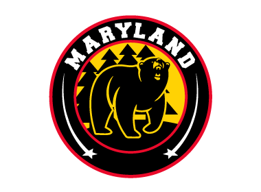 NAHL: Team In Maryland Approved For The 2018-19 Season