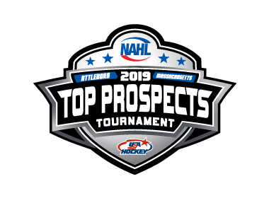 Nahl Top Prospects Tournament Begins In One Week North American