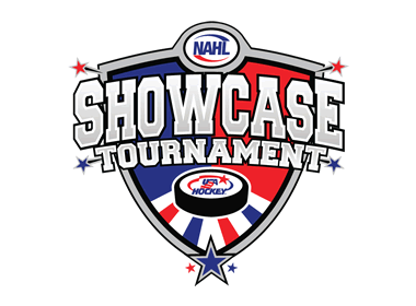 2019 Nahl Showcase Just Two Months Away North American Hockey