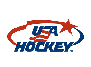 Nahl Alum Reiter Named Usa Hockey Goaltending Coach North American