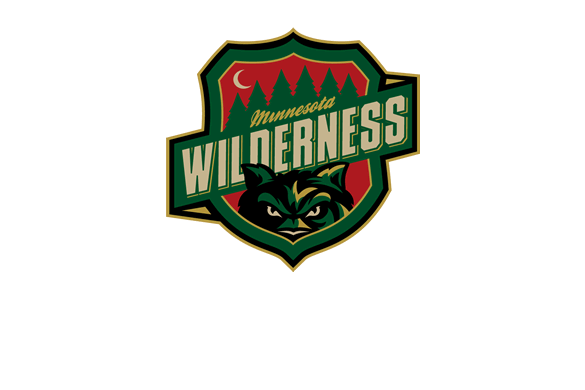 Minnesota Wilderness logo