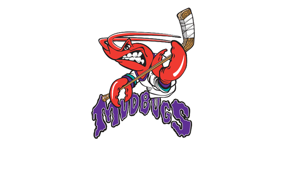 Shreveport Mudbugs logo