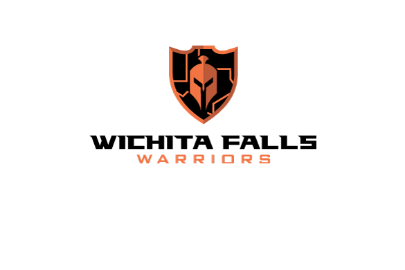 Wichita Falls Warriors logo