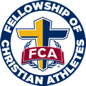 Fellowship of Christian Athletess