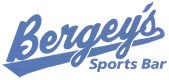 Bergeys Sports Bar