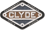 Clyde Iron Works restaurant and bar