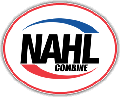 Combine Attleboro Ma North American Hockey League Nahl