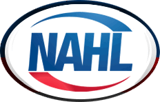 Johnstown Tomahawks | North American Hockey League | NAHL