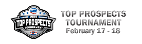 NAHL Top Prospects Tournament