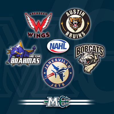 Echl S Newest Team Capitalizing On The League Of Opportunity North