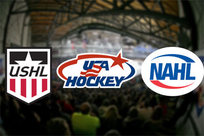 Nahl Ushl Announce New Player Affiliation And Movement Agreement